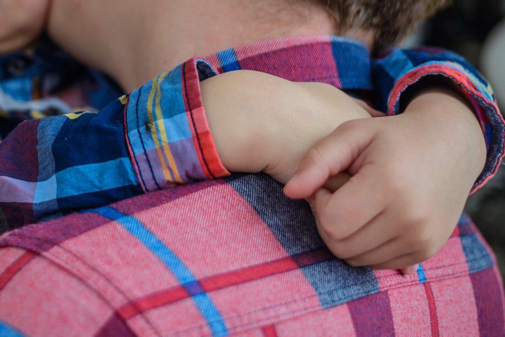 child custody mens divorce law firm orlando florida