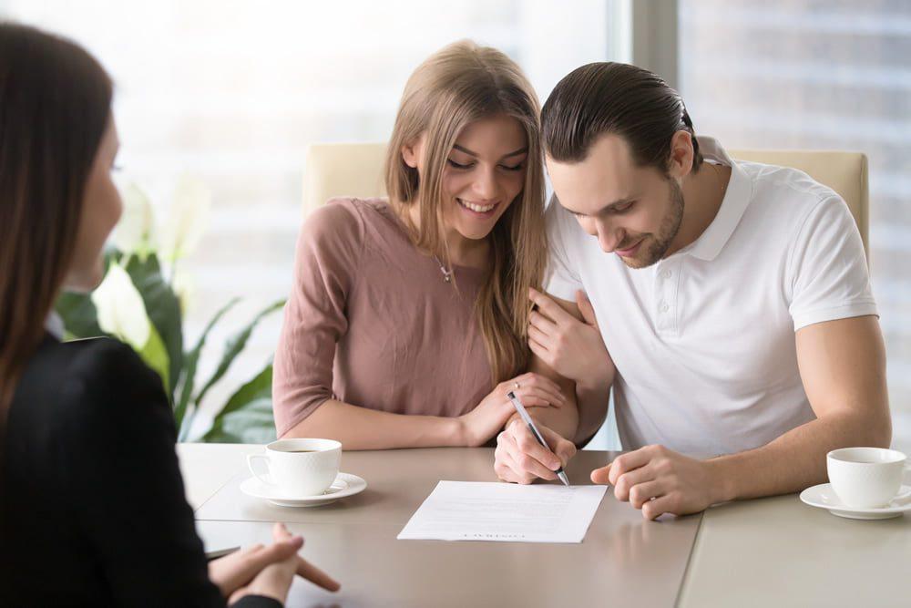 postnuptial agreement mens divorce law firm orlando florida